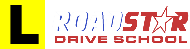 Road Star Drive School